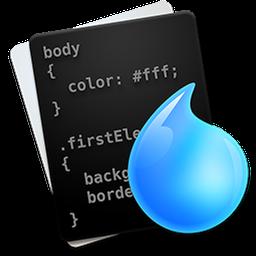 Cascadea Mac 破解版 适用于Safari的网站样式自定义工具