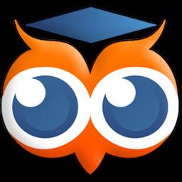 Worksheet Crafter Premium Edition Mac 破解版 专业的试卷制作软件
