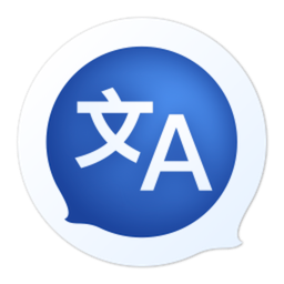 Translate Tab Mac 破解版 菜单栏快速翻译工具