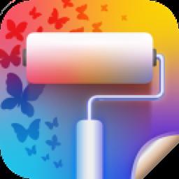 Tweak Photos Mac 破解版 全新的批量图像编辑应用