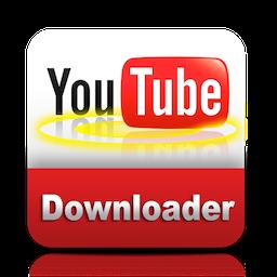 iFunia YouTube Downloader Pro Mac 破解版 YouTube视频下载工具