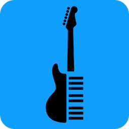 MusicLab RealStrat Mac 破解版 采样于芬达吉他的音源插件
