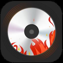 Cisdem DVD Burner Mac 破解版 强大的的DVD刻录软件