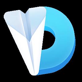官方授权正版!一机一码!Downie 3 for mac 视频下载工具