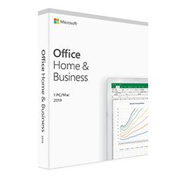 100大额优惠神券!一次购买,终身使用!Office 2019 for mac 苹果电脑办公软件!
