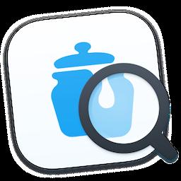 Iconjar Mac 破解版优秀的图标素材管理工具 麦氪派