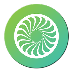 iZotope Insight 2 Mac 破解版 音频分析以及母带混音软件