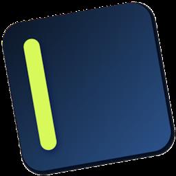 SideNotes Mac 破解版 侧边栏笔记管理软件