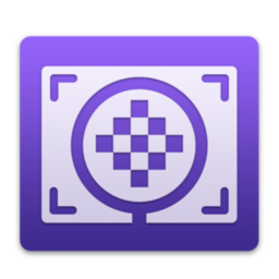 VideoScan Mac 破解版 多媒体文件分析软件