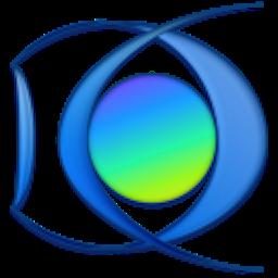 DrawOutX Mac 破解版 灵活易用的多页文档程序
