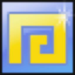 NCH MixPad Masters Mac 破解版 录音和混音软件