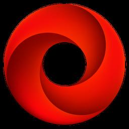 Red Giant Shooter Suite Mac 破解版 红巨人后期流程插件套装