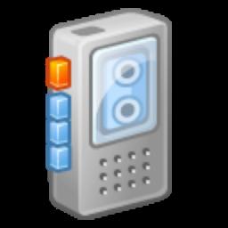 NCH ExpressDictate Mac 破解版 数字听写记录软件