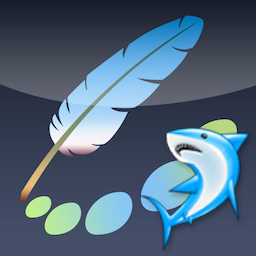 NCH ExpressScribe Plus Mac 破解版 音频播放器软件