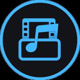 Movavi Video Converter Premium Mac 破解版视频与音频文件转换器 麦氪派