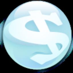 NCH Express Invoice Mac 破解版 发票创建管理和跟踪工具
