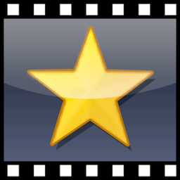 NCH VideoPad Pro Mac 破解版 视频编辑器和录像机