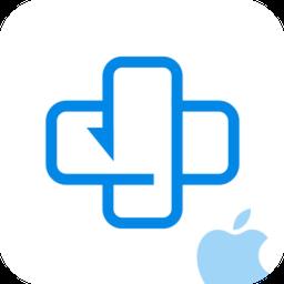 AnyMP4 iOS Toolkit for Mac 破解版 iOS数据恢复工具