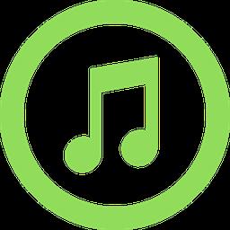 mirethMusic Mac 破解版 多功能音频录制编辑工具