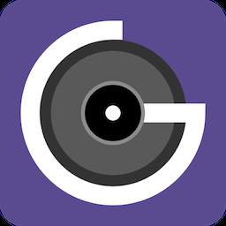 CaptureGRID Mac 破解版 摄像机控制软件