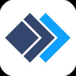 Apeaksoft iPhone Transfer Mac 破解版 苹果数据传输软件