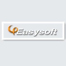4Easysoft Mac Video Converter官方下载_4Easysoft mac最新版下载