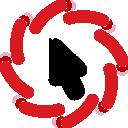 PinPoint for Mac_PinPoint Mac版下载_Mac鼠标特效下载