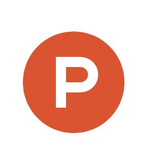 ProductHunt for mac_ProductHunt下载_Mac好玩产品的平台