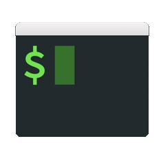 iTerm2下载_iTerm2 mac版下载 _mac终端工具下载