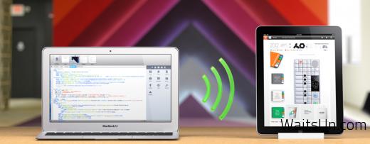 Coda for Mac 2.5.9 破解版 – Mac上专业的网页编程开发工具